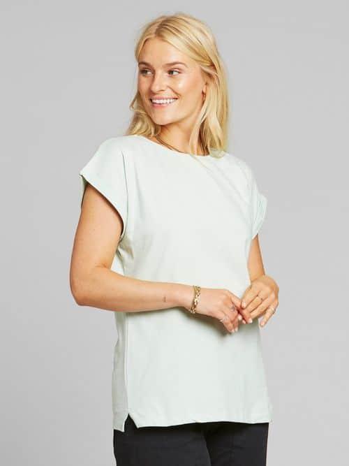 t shirt bio fairytale 0004 - Nos conseils pour acheter un t-shirt en coton bio, (vraiment) Bio !