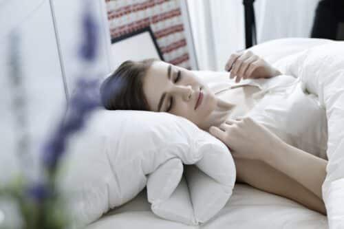 break g59229f30a 1920 500x333 - L'importance de la sieste - 5 raisons pour lesquelles vous ne devriez pas passer à côté