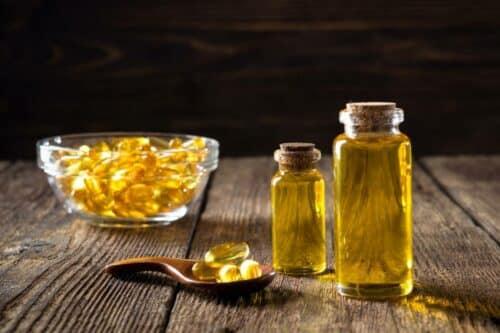 valent toutes 500x333 - Santé : toutes les huiles de foie de morue se valent-elles ?