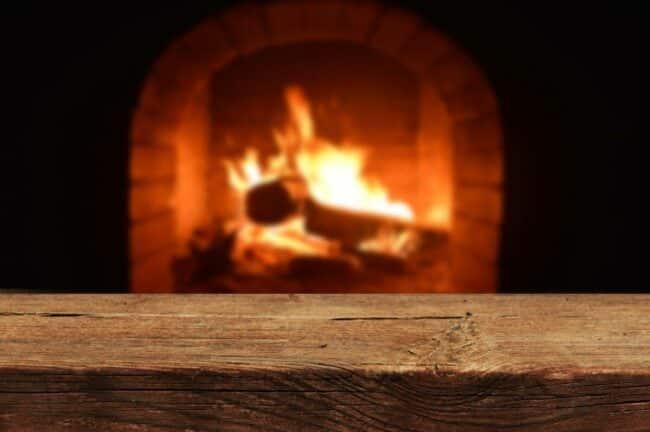 visuel pourquoi menage 650x432 - Pourquoi pizza et four à bois font-ils bon ménage ?